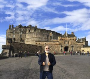 edinbur-scotland1